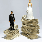 Divorce Lawyers in Los Angeles