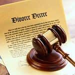 Los Angeles divorce lawyer