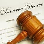 Thousand Oaks Collaborative Divorce