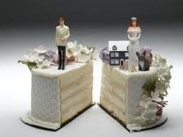 Credit Card Debt In Divorce