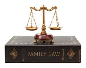 Ventura family lawyer