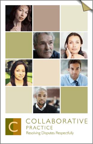 Collaborative e-Book