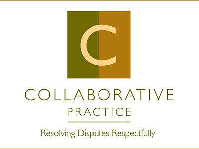 Collaborative Practice In California