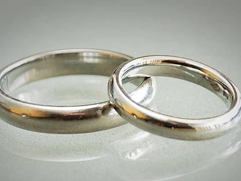 Prenup Agreement Five Things Image