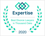 ca_thousand-oaks_divorce-attorney_2020